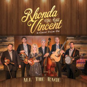 rhonda-vincent-all-the-rage-volume-one