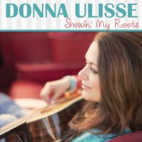 donna-ulisse---showin-my-roots-200