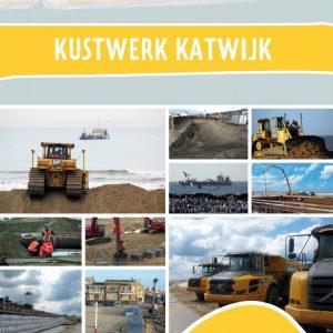 Cover_Kustwerken-755x1024
