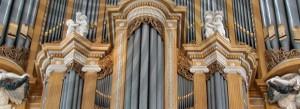 orgelklanken-620x225