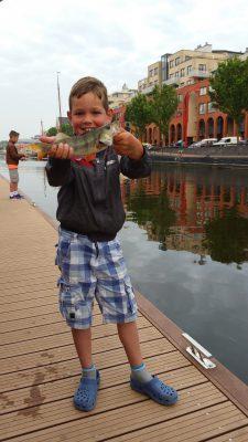 Streetfishing2