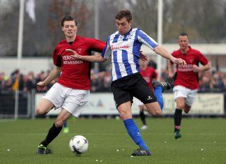 Foto: quickboys.nl