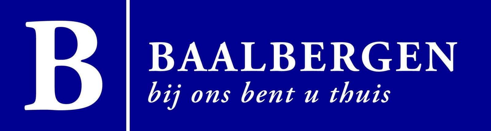 BAALBERGEN_LOGO_BLAUW