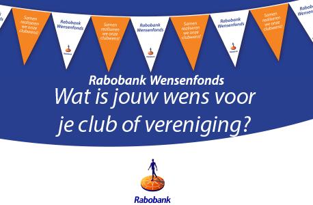 wensenfonds-banner-458