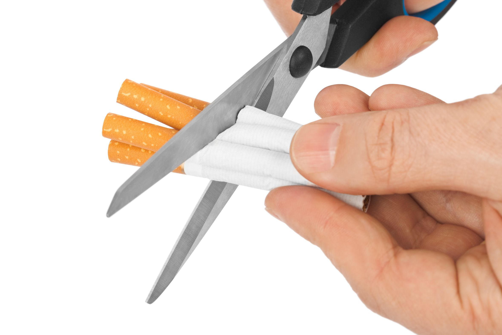 Roken In Met Training Start NoordwijkRtv Stoppen Katwijk EHIYW2beD9