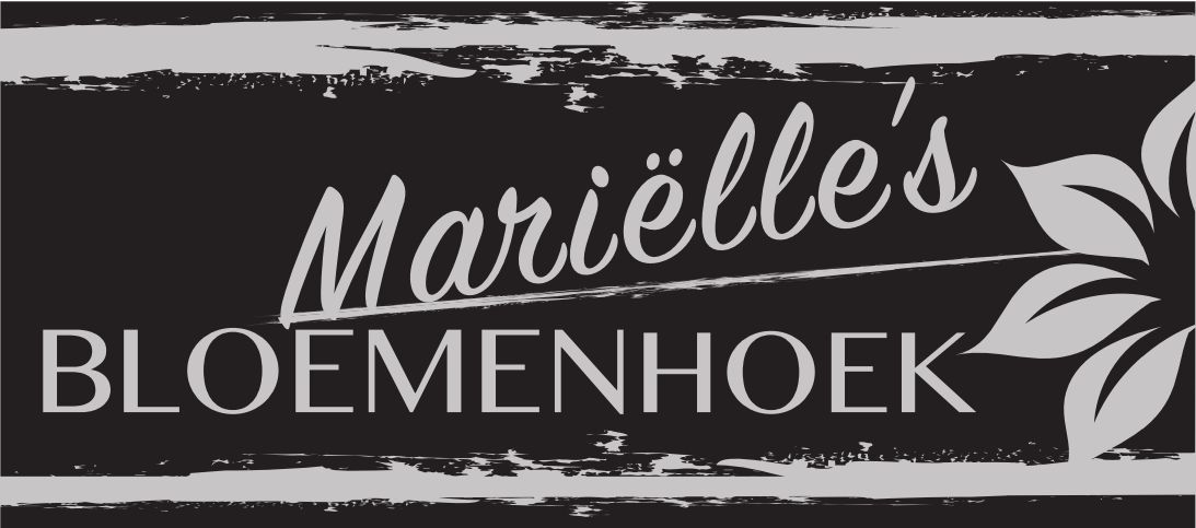 Marielles Bloemenhoek 27-05-2018
