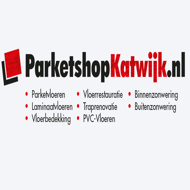 parketshopkatwijk.nl