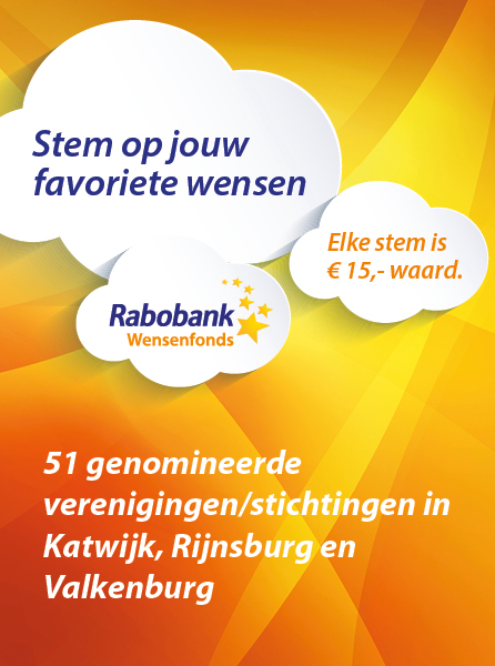 Banner_RTV_Katwijk_katwijk-rijnsburg-valkenburg