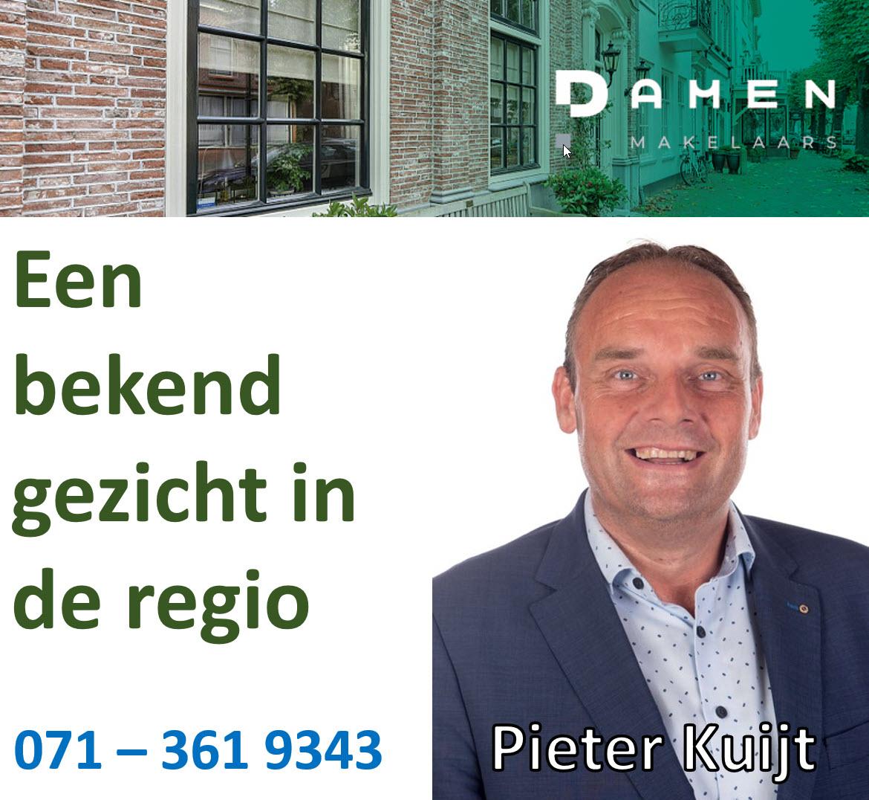 banner_Damen_2020-05-27_12-30-15