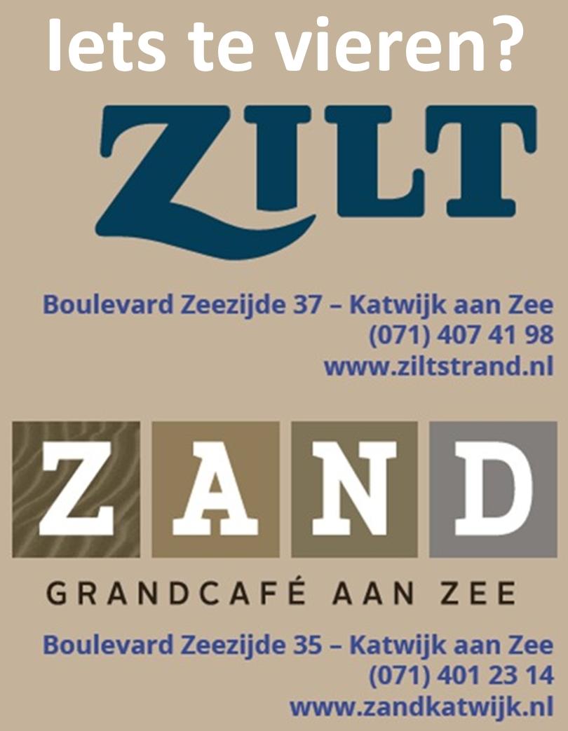 zilt 21-08-2020 banner